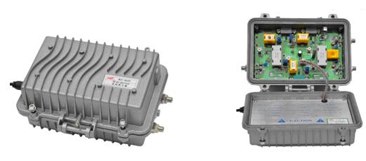 MIC-RA30系列双向放大器
