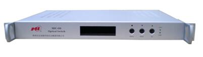MIC-OS系列光切换开关