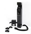 光纤识别仪JW3306B