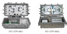 MIC-OTR-8601(8602,8603)光工作站