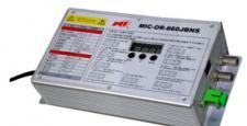 MIC-OR-860JBNS楼栋型光接收机