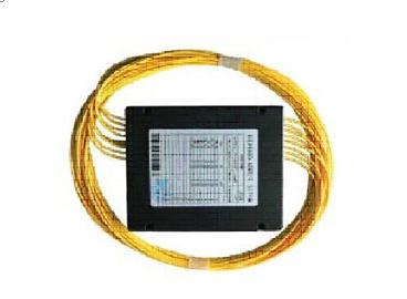 单模光纤8X8星型分路器 SSC-8X8