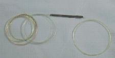 单模1X4钢管封装分路器 STC- 1X4