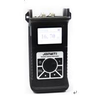 数显可调光衰减器JW3303