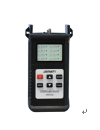 CWDM测试光源JW3122