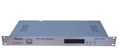 T990H捷变频调制器