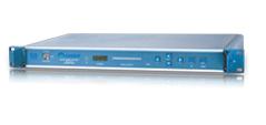 CDVB2000G解码器