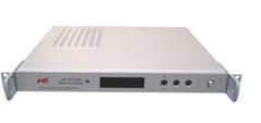 MIC-OT-1550D 1550nm直调、光混一体光发射机