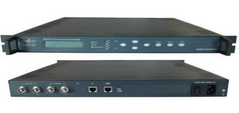 NDS3702单输出加扰机(双网口)