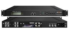 NDS356X DVB-C SD IRD(带AVS解码选配)