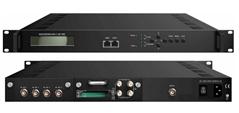 NDS358XB DVB-C/S2 标清大卡机
