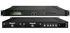 NDS3543B DVB-S/S2编调一体机