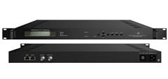 NDS3503A 双向IP百兆网关