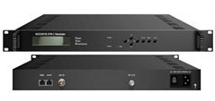 NDS3305 DTMB地面数字电视广播激励器