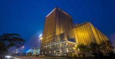 酒店宾馆数字电视改造|无线数字电视系统|酒店IPTV|有线电视前端机房建设