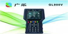 广乐  国标GL900V DTMB数字场强仪 带图像显示
