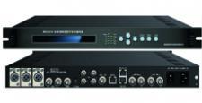 NDS3201B标清数字电视编码器