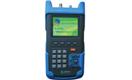 GL6900T/Q   国标地面数字电视分析仪
