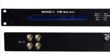DFM-3调频调制器