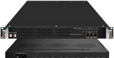 NDS3542I系列 高清编码调制一体机(HDMI输入+IP输入+DTMB输出)MPEG-4 AVC/H.264格式