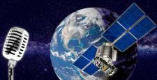 什么是数字电视广播技术 ?
