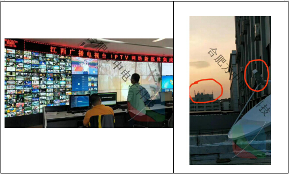 C频段滤波器  FZ-GL3742C 抗5G干扰C频段滤波器多场景应用案例 解决5G干扰问题